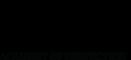 TAM_Logo_
