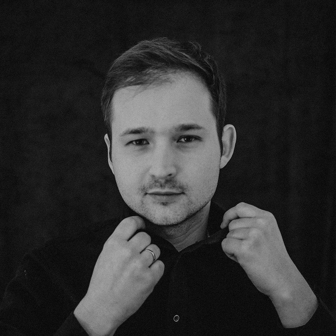 MMC_Jakub-Paulski