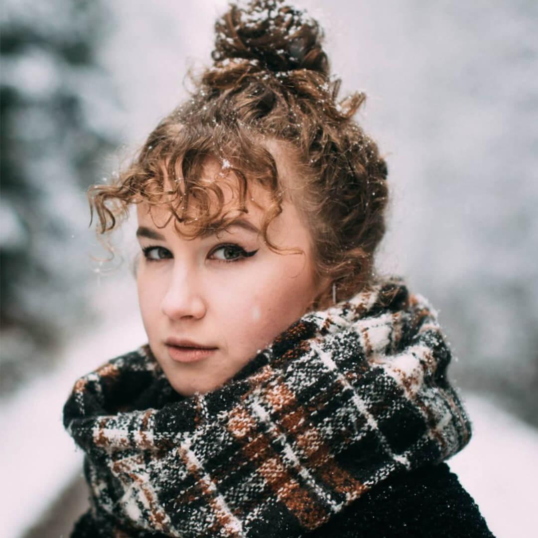 MMC_Katarzyna-Anna-Krawczyk