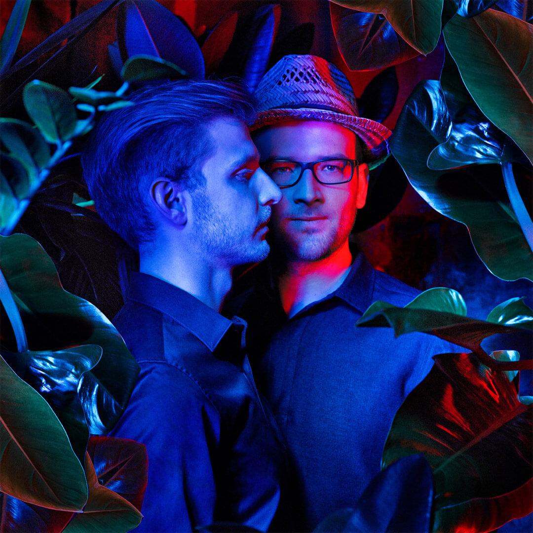 MMC_WochGuzik-Duo